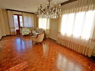 Foto - Vierzimmerwohnung via Vittoni 14, Villadossola