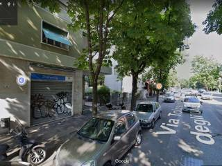 Attività / Licenza Affitto Verona  3 - Borgo Trento