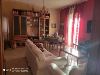 Foto - Appartamento via San Giovanni Bosco 80, Caltanissetta