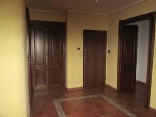 Foto - Trilocale ottimo stato, primo piano, Centro, Villafranca Piemonte