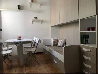 Foto - Appartamento via Santa Maria delle Selve 3, Centro, Biassono