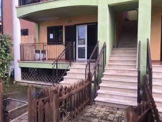 Photo - Terraced house via Lido 22, Policoro
