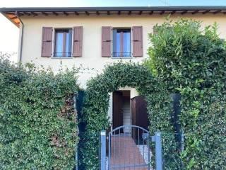 Foto - Attico via Granarolo 68, Faenza