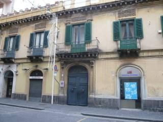 Foto - Loft corso Umberto I 154, San Cosmo, Corso Italia, Piazza Dante, Acireale