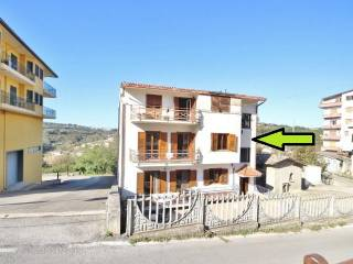 Foto - Appartamento via calcazanco, Centro, Mirabella Eclano