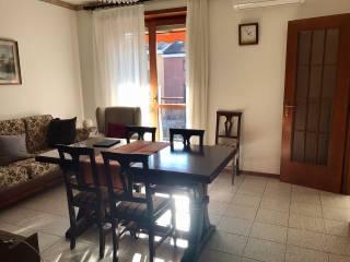 Photo - 3-room flat via Vagliè 17, Settimo Torinese