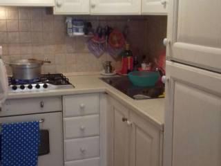 Photo - 3-room flat via del Sottopassaggio 2, Roseto degli Abruzzi