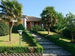 Foto - Villa unifamiliare via Robadello 22, Marudo