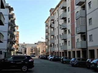 Foto - Appartamento via Palmi, Sbarre, Reggio Calabria