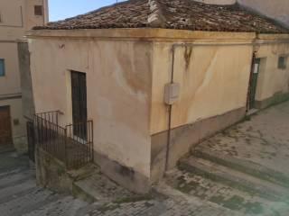 Photo - T2 via Messina 2, Centuripe