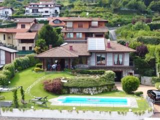Foto - Villa unifamiliare via Circonvallazione San c, Pisano