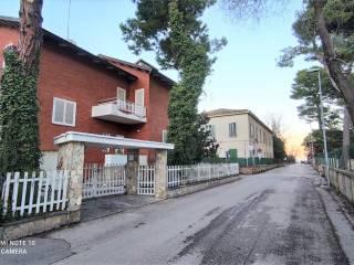 Ville in vendita Giulianova - Immobiliare.it