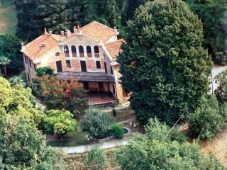 Foto - Villa unifamiliare strada Bussolino 154, Gassino Torinese