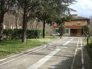 Foto - Villa unifamiliare via Areusta 7, Santa Lucia di Serino