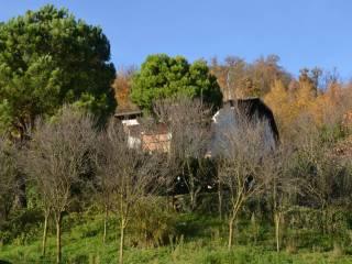 Foto - Villa unifamiliare, buono stato, 220 mq, Luzzana