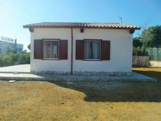 Foto - Villa unifamiliare via Delle Margherite, Contrada Fiori Sud, Menfi