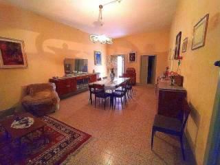 Foto - Appartamento via Marco Agrippa 22, Centro, Montebuono