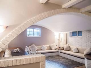Foto - Villa unifamiliare via Don Milani, Mesero