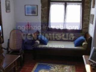 Foto - Villa unifamiliare 150 mq, Dolceacqua