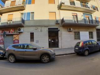 Foto - Appartamento via Croce San Sossio 10, Frattamaggiore