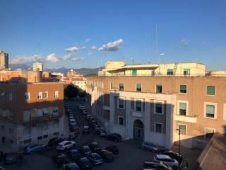 Foto - Appartamento corso della Repubblica 197, Centro Storico, Latina