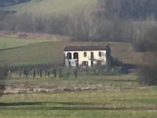 Photo - Maison de campagne, à rénover, 250 m2, Castell'Alfero