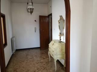 Foto - Appartamento via San Paolo, Centro, Ovada
