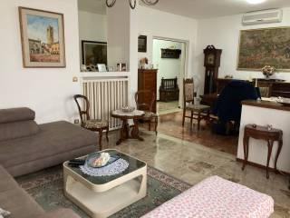 Foto - Appartamento via Sebina 3, Provaglio d'Iseo