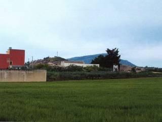 Foto - Terreno edificabile residenziale all'asta via Giuseppe Garibaldi, Paceco