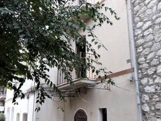 Foto - Villa unifamiliare via Congrega, Villa Santa Maria