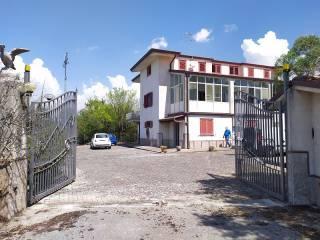 Foto - Villa unifamiliare Contrada Sasso di Sotto, Guardia Lombardi