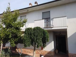 Foto - Villa a schiera via Amedeo Modigliani 17, Rivanazzano, Rivanazzano Terme