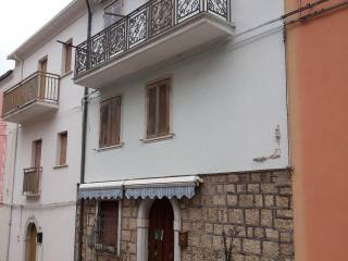 Foto - Appartamento via Calvario traversa 2 27, Castelmauro