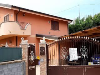 Foto - Villa unifamiliare via Pitasi 1-e, Melito di Porto Salvo
