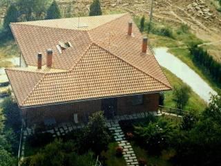 Foto - Villa bifamiliare via Porcozzone 11, Trecastelli
