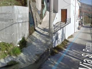 Foto - Trilocale via San Rocco 43, Presenzano