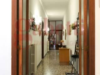 Foto - Appartamento buono stato, piano terra, Scorrano