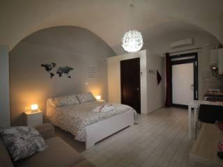 Monolocali In Affitto Benevento Immobiliare It