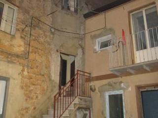 Photo - Maison à étage individuelle Cortile Guccio 13, Piazza Armerina