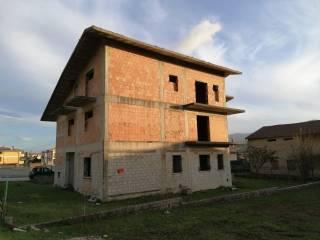 Foto - Villa unifamiliare via Madonna delle Grazie, Bucciano