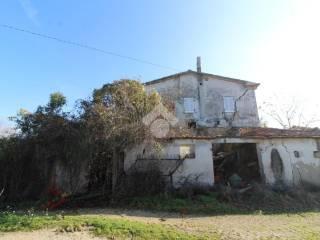 Foto - Rústico Contrada Forchetta, Mosciano Sant'Angelo