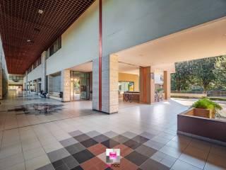 Galleria condominiale
