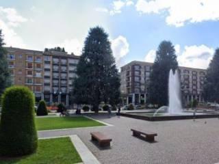 Foto - Appartamento piazza Europa, Centro, Cuneo