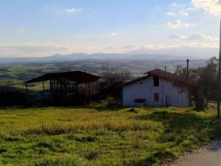 Foto - Terratetto unifamiliare Contrada Serre 20, Paduli