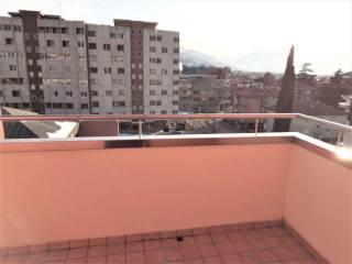 Foto - Quadrilocale quinto piano, Stadio, Brione, Sant'Ilario, Rovereto