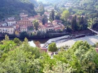 Foto - Rustico via Bagni Caldi-Ponte a Serraglio 57, Bagni di Lucca