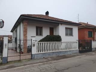 Foto - Villa unifamiliare via Case Nuove 14, Copiano