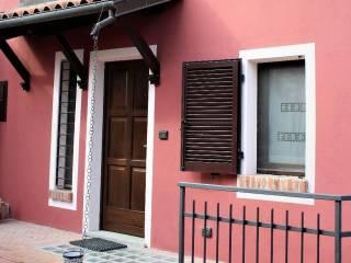 Foto - Villa unifamiliare via Castello 3, Centro, Odalengo Grande