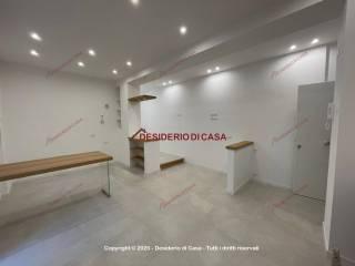 Foto - Bilocale via Antonello da Messina 1, Centro, Cefalù