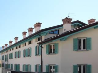 vendita attico Lovere